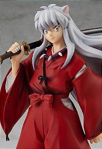 Pré-Venda Figure | Inuyasha