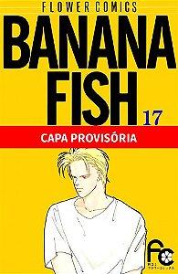 Pré-Venda | Banana Fish - Vol. 09