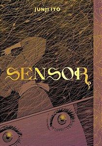 Sensor ( Inglês)