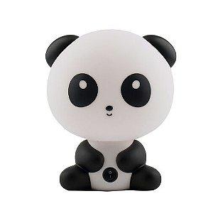 Luminária Panda