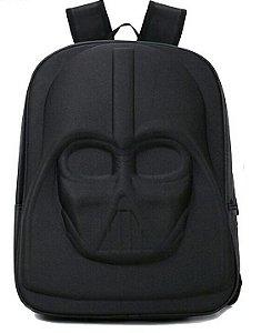 Mochila Darth Vader - 3D