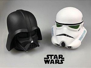 Cofre Star Wars