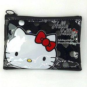 Necessaire Hello Kitty