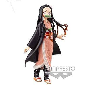Figure Nezuko - Kimetsu No Yaiba