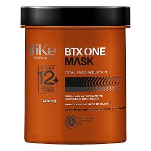 iLike Btox Capilar - 1Kg