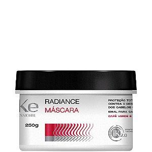 iLike Radiance Máscara - 250g