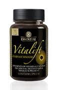 Vitalift  - 90 cápsulas