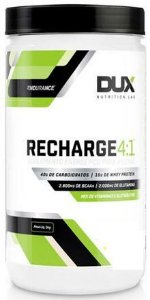 Recharge 4:1 1kg