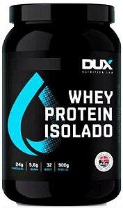 Whey Protein Isolado 900g