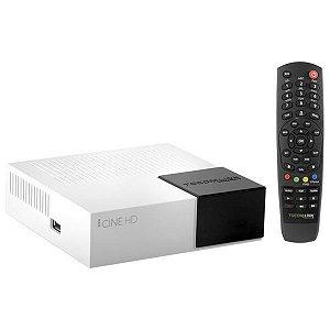 RECEPTOR Tocomlink Cine HD / WiFi / ACM - MEGA PROMOÇÃO!