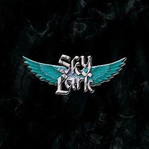 Skylark - Skylark