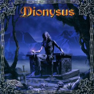 Dionysus -Sign of Truth