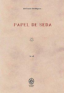 Papel de Seda - Abelardo Rodrigues