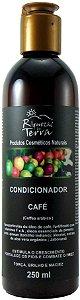 Condicionador Café - Certificado IBD