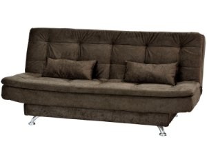 SOFA CAMA MATRIX SALOME 3L
