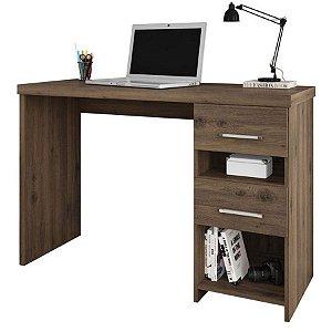 Mesa para Computador (Escrivaninha)  Duna  - Germai