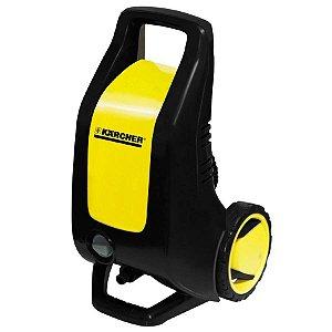 Lavadora De Alta Pressão Karcher K2 2500