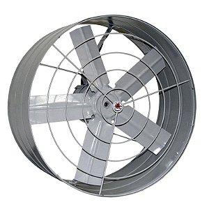 Ventilador Exaustor Venti Delta Residencial Bivolt 40 Cm