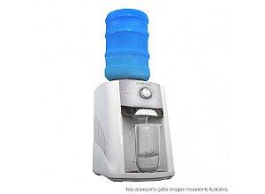 Bebedouro de Parede Mesa Coluna Refrigerado – Colormaq