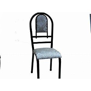 Cadeira Velgo Canada Corino