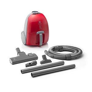 Aspirador de Pó Electrolux NAN11 110v