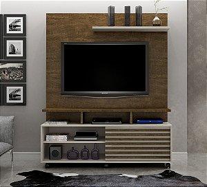 """Home Valdemoveis Star TV 60"""""""