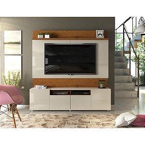 """Estante Home DJ Quadrus TV 70"""""""