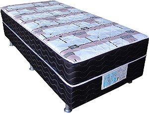 Conjunto Box Ortobom Dueto 88x188x43