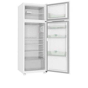 Refrigerador Consul CRD37 Cycle Defrost 334l