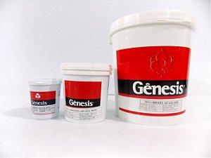 HIDROCRYL MIX - T.56 - GÊNESIS