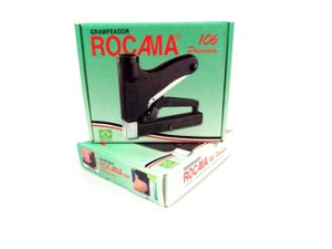GRAMPEADOR ROCAMA 106 PREMIUM
