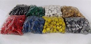 PONTEIRA DE PVC ( C/100 PCS )