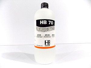 ANTI-VEU HB70 1L
