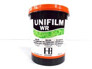 EMULSÃO UNIFILM WR  PRÉ SENSIBILIZADA - 900ML - HB