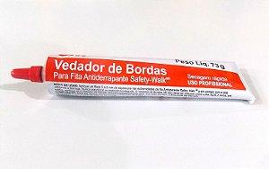 VEDADOR DE BORDAS 75G - 3M