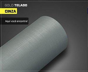 VINIL GOLD TELADO - 1,22Mx25M