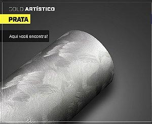 VINIL GOLD ARTISTICO - 1,22x25M