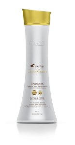 Shampoo Caribbean Everyday 240ml