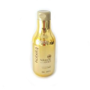 Hidratante Tecno Gold 300ml