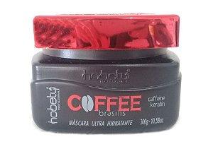 Mácara Coffee Brasilis Hobety Professional 300g