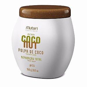 Polpa de Coco Coconut 950 g