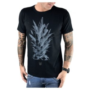 T-Shirt Pine Crown