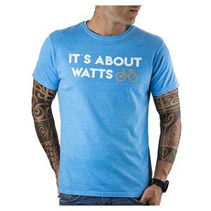 T-Shirt Watts
