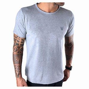 T-Shirt EG Basic