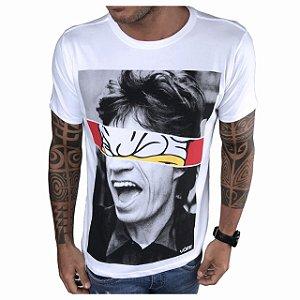 T-Shirt Jagger