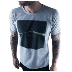 T-Shirt Pink Floyd