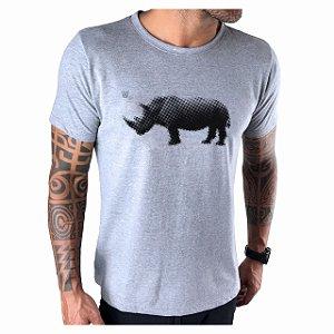 T-Shirt Rino