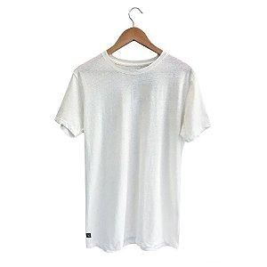 T-Shirt Linen