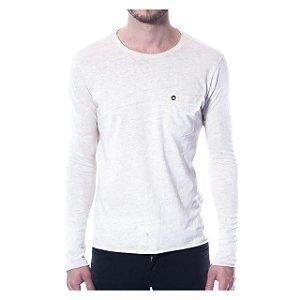 Camisa Linen