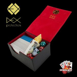 DEX Protection - Creation Line Medium